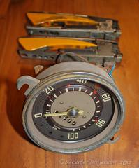 "Onderdelen afkomstig van de RF-11-22 • <a style=""font-size:0.8em;"" href=""http://www.flickr.com/photos/33170035@N02/8187908609/"" target=""_blank"">View on Flickr</a>"