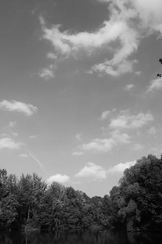 """Workshop Landscape of Light • <a style=""""font-size:0.8em;"""" href=""""http://www.flickr.com/photos/83986917@N04/8190920603/"""" target=""""_blank"""">View on Flickr</a>"""