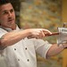 Culinary Demonstration with Johnny Iuzzini