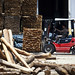 ©FAO/Joan Manuel Baliellas / FAO