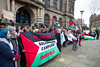 "Gaza demo - Sheffield, UK 17 November 2012 • <a style=""font-size:0.8em;"" href=""http://www.flickr.com/photos/73632013@N00/8193610749/"" target=""_blank"">View on Flickr</a>"