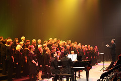 Workshops, interactive exhibitions and concerts in Thurrock inspired by Verdi's Requiem