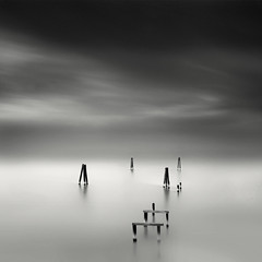 Buckeye Point (nlwirth) Tags: longexposure point yup buckeye chinacampstatepark bwclassic bestcapturesaoi nlwirth elitegalleryaoi photographyforrecreation nathanwirth photographyforrecreationbwclassic