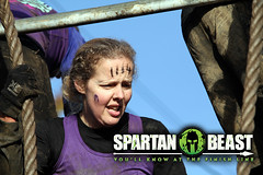IMG_3931 (London Spartan Beast 2012) Tags: 1114