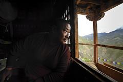 29__DOL4302 (David Ducoin) Tags: bon nepal nationalpark asia religion np himalaya pilgrimage pilgrim 2012 boudhist shey dolpo bouddhism dunai bouddhist bonpo sheygompa ducoindavid tribuducoin dragonyear sheyphoksumdo cristalmountain sheyfestival