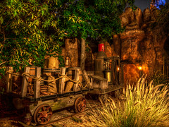 "Big Thunder Mountain Scene • <a style=""font-size:0.8em;"" href=""http://www.flickr.com/photos/85864407@N08/8222654394/"" target=""_blank"">View on Flickr</a>"
