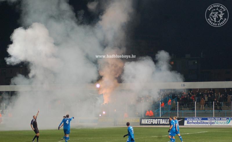 Dinamo Zagreb - Pagina 2 8223139018_08cfc8d5ee_b