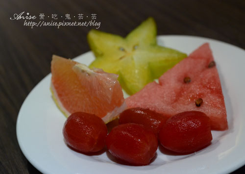 台中成旅晶贊_045.jpg