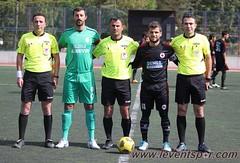 69b0bce8-7cc7-45c1-9ab3-0eaa664158d8 (cigatos68) Tags: man men sports sport football play soccer player macho spor turkish turk bulge masculin footballer