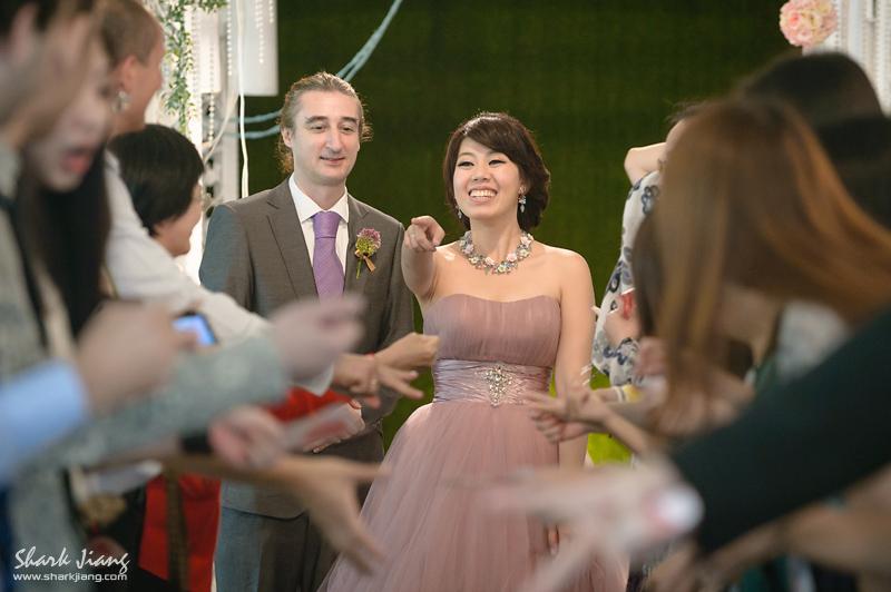 青青食尚, 婚攝, 婚宴,婚禮紀錄,婚禮攝影,2012.10.28-blog-0083