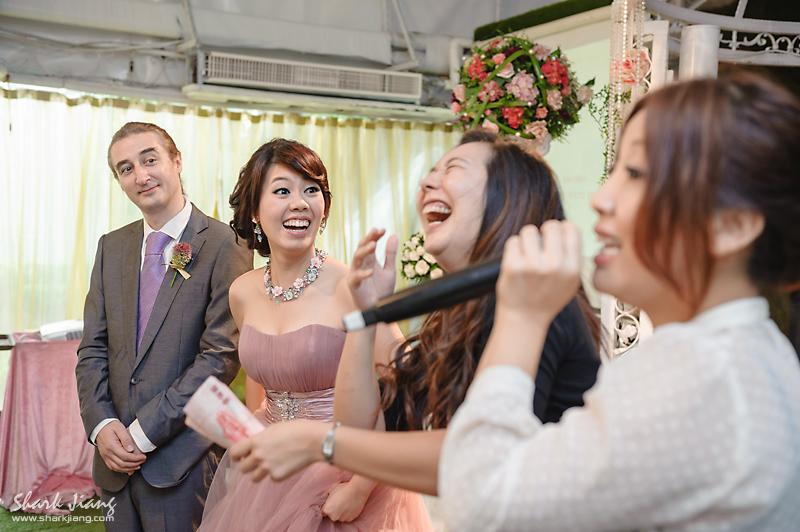 青青食尚, 婚攝, 婚宴,婚禮紀錄,婚禮攝影,2012.10.28-blog-0086