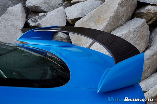 Jaguar-XFR-S-Rear-Spoiler