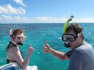 Bahamas Bonefishing Lodge - Abaco Island 86