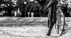 Ed i giorni che rimanevo solo...non vivevo...aspettavo. (Leonardo Marconi) Tags: italy costa macro eye primavera beach del cat canon pose fantastic barca riviera mare foto power estate shot nicola alba madonna luna ponte occhi panoramica pesci da neve gran che luci foglia leonardo fiori 55 perla alto pesca gatto calma palme amore notturna notte marche gabbiano bose pescatore monastero marconi ragazza fotografo adriatica adriatico medjugorie riflesso goccia gocce delle paese granchio benedetto piceno posa pescatori grottammare gialli dacqua a55 g9 confronto loggie delladriatico magicalskies