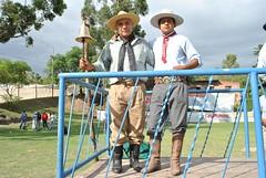 Jineteada Palpala (jaramillohectorsergio) Tags: caballo jaramillo jujuy doma jineteada palpala patiaytradicion