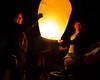 Sky Lantern Show Cesano Boscone (Frammenti di luce) Tags: show sky lanterne chiesa luci lantern festa spettacolo tamron287528 patronale cartadiriso sangiovannibattista cesanoboscone canon7d skylanternshow