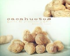Cacahuetes ... (Maril Irimia) Tags: food nikon nuts peanuts alimento frutossecos cacahuetes marilirimia marilirimiafotografa