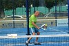 """Victor Fernandez padel 4 masculina torneo valssport axarquia noviembre 2012 • <a style=""""font-size:0.8em;"""" href=""""http://www.flickr.com/photos/68728055@N04/8238520727/"""" target=""""_blank"""">View on Flickr</a>"""