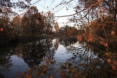 Hoppenrade 2012 | filmmann.de 09 (foto4berlin.de) Tags: park autumn fall germany deutschland herbst natur brandenburg fontane foto4berlinde filmmannde lwenberg hoppenrade lwenbergerland