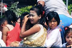 Sangklaburi - Thongphaphum Kanchanaburi tour by ม่วงมหากาฬ_024