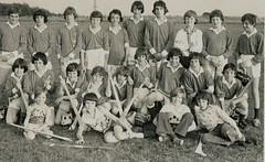1976 Feile Hurling