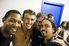 Forfun_Porto Alegre_AF Rodrigues_198 (forfunoficial) Tags: show brasil portoalegre riograndedosul forfun afrodrigues