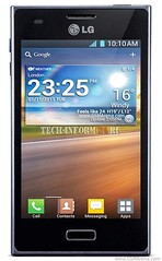 """Фото LG Optimus L7 • <a style=""""font-size:0.8em;"""" href=""""http://www.flickr.com/photos/78391806@N02/8245930597/"""" target=""""_blank"""">View on Flickr</a>"""