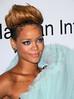 Rihanna - 30.01.10