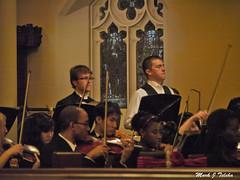 _1270581 (Mark J. Teleha) Tags: ohio church cleveland clevelandohio presbyterian churchofthecovenant gh1k markteleha markjteleha