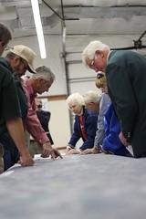 Landowners (Bold Nebraska) Tags: nebraska kxl pipeline transcanada keystonexl nokxl forwardonclimate