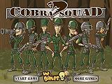 眼鏡蛇小隊(Cobra Squad)