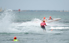 """2012-2013 Australian Water Ski Racing • <a style=""""font-size:0.8em;"""" href=""""http://www.flickr.com/photos/85908950@N03/8248885036/"""" target=""""_blank"""">View on Flickr</a>"""
