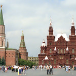 Moscow_RedSquare