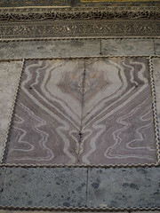 Hagia Sophia, Istanbul (marios_h) Tags: church saint turkey temple cathedral islam türkiye istanbul mosque marble cami fresco constantinople byzantium ayasofya orthodoxchristianity ottomanempire byzantineempire djamia αγίασοφιά