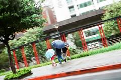 () Tags: street film canon fuji taiwan 400 taipei eos3 xtra