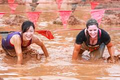 GladiatorRockRun-20120908-0896.jpg (Frank Kloskowski) Tags: girls people sexy georgia mud run muddywater cleavage muddy mudpit obstaclecourse moreland gladiatorrocknrun