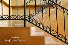 Palio Inn review by มาเรีย ณ ไกลบ้าน_008
