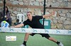 """Joaquin Oliete 2 padel 3 masculina torneo propadel events los caballeros diciembre 2012 • <a style=""""font-size:0.8em;"""" href=""""http://www.flickr.com/photos/68728055@N04/8284804702/"""" target=""""_blank"""">View on Flickr</a>"""