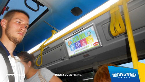 Info Media Group - BUS  Indoor Advertising, 07-2016 (4)