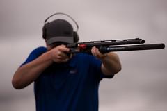 DSC_1167 (BL | Photographic) Tags: 511 benelli darford ezload htrpc ipsc joshkenny nordiccomponents shotgun tarantacticalinnovations ukpsa dartford england unitedkingdom gb