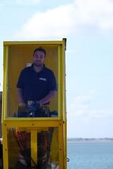 DSCF1497 (Jc Mercier) Tags: pche retourdepche fishermen marins cancale