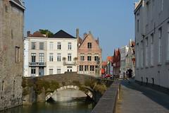 Bruges (zug55) Tags: bruges brugge brgge flanders flandres flandern belgium belgique belgi belgien unescoworldheritagesite worldheritagesite unesco welterbe werelderfgoed vlaanderen westflanders westvlaanderen