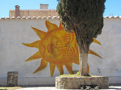 "Humahuaca <a style=""margin-left:10px; font-size:0.8em;"" href=""http://www.flickr.com/photos/127723101@N04/28526358873/"" target=""_blank"">@flickr</a>"