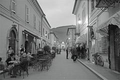 earthquake (Senaid) Tags: umbria norcia devastation earthquake inourthoughts nikon d600 dubhard tragedy hilltowns italy
