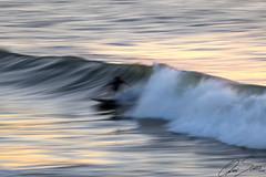 Momentum (omar suarez asturias) Tags: movimiento surf surfing playa atardecer gijon asturias creatividad 150600mm canon canon70d espaa spain edicion summer summer2016 verano olas ola wave waves surfer