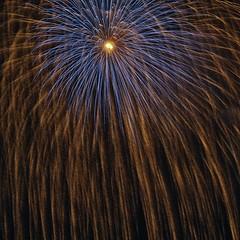 Fireworks (mimitaro) Tags: sigma foveon sdquattro 150600mmf563dgcontemporary