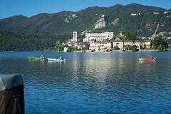 Orta 2106-29 (riccardo.bordese) Tags: piemonte piedmont lago ortasangiulio summer vacation holiday romantictrip