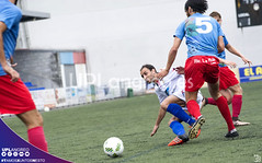 UPL 16/17. Copa Fed. UPL-COL. DSB0558 (UP Langreo) Tags: futbol football soccer sports uplangreo langreo asturias colunga cdcolunga