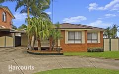 10E Landy Avenue, Penrith NSW
