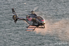 REDP3974s (Redpit) Tags: kass2016 kavalaairseashow demo airshow helicopter heli ec120b eurocopter aerobatics pentax k1 dfa150450 dimitrisververelis wizard